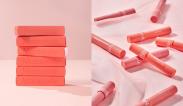 Mamonde Creamy Tint Balm Chiffon ลิปเครยอน แท่งดินสอ สร้างริมฝีปากสีสันสวยงาม บางเบาดุจชิฟฟ่อน