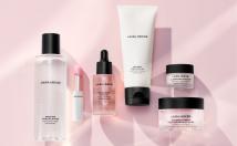 Laura Mercier เปิดตัวไลน์สกินแคร์ Skincare Essentials ออกโปรดักส์ใหม่ถึง 10 ตัว