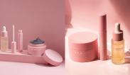 Kylie Skin เตรียมปล่อย 3 โปรดักส์ใหม่ ออยล์บำรุงผิว, เจลเซรั่ม และมาส์กโคลน ใน Clarifying Collection