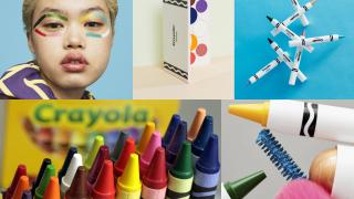 ดินสอสี