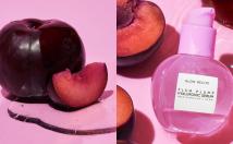 Glow Recipe Plum Plump Hyaluronic Acid Serum เซรั่มใหม่ ช่วยเติมความชุ่มชื้นแก่ผิว ลดเลือนริ้วรอย