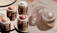 Estee Lauder ปล่อย Pure Color Love Cooling Highlighter ไฮไลท์เนื้อเจลบาล์ม ผิวสดชื่น เปล่งประกาย ทั้งหมด 4 เฉดสี