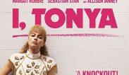 """ตัวอย่างหนังใหม่ """"I Tonya (2018) ทอนย่า บ้าให้โลกคลั่ง"""" ข้อมูลหนัง เรื่องย่อหนัง"""