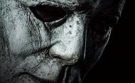 """หนังใหม่ ตัวอย่างหนัง เรื่อง """"Halloween (2018)"""" เรื่องย่อหนัง ข้อมูลหนัง"""