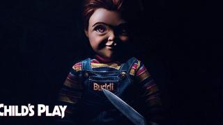 """ตัวอย่างภาพยนตร์ เรื่อง """"Child's Play (2019)"""" เรื่องย่อหนัง ข้อมูลภาพยนตร์"""