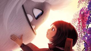 """ตัวอย่างแอนิเมชั่น เรื่อง """"Abominable (2019) เอเวอเรสต์ มนุษย์หิมะเพื่อนรัก"""" ข้อมูลหนัง เรื่องย่อภาพยนตร์"""