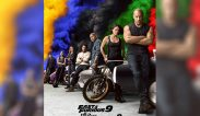 """ตัวอย่างภาพยนตร์ เรื่อง """"Fast & Furious 9 (2020) เร็ว...แรงทะลุนรก 9"""" ข้อมูลหนัง เรื่องย่อหนัง"""