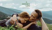 ตัวอย่างภาพยนตร์ เรื่อง A Hidden Life (2020) โปรแกรมหนังใหม่ ตัวอย่างหนังซับไทย