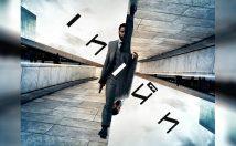 """ตัวอย่างภาพยนตร์ เรื่อง """"TENET (2020) เทเน็ท"""" โปรแกรมหนังใหม่ ข้อมูลหนัง"""