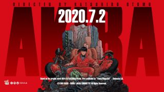"""ตัวอย่างภาพยนตร์แอนิเมชั่น เรื่อง """"Akira The Movie"""" ตัวอย่างหนังซับไทย โปรแกรมหนังใหม่"""