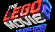 """ตัวอย่างภายนตร์แอนิเมชั่น เรื่อง """"The Lego Movie 2: The Second Part (2019) เดอะเลโก้มูฟวี่ 2"""" เรื่องย่อหนัง ข้อมูลหนัง"""