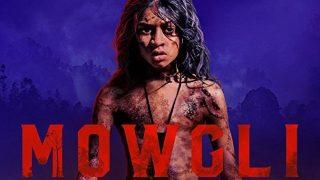 """ตัวอย่างหนังใหม่ เรื่อง """"Mowgli (2018) เมาคลี"""" ข้อมูลหนัง เรื่องย่อหนัง"""